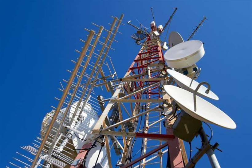 Telstra's first 5G customer to explore IOT use cases