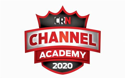 CRN Channel Academy: Your secrets to success in the new channel