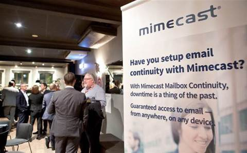 Mimecast to lay off 80 workers weeks after disclosing hack