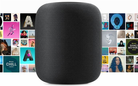 Apple's $499 smart home speaker gets Australian launch date
