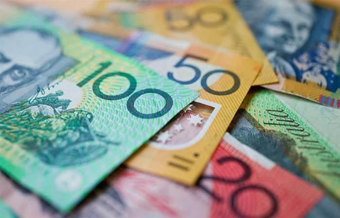 Global IT spending to hit $5.33 trillion by 2020, Gartner says