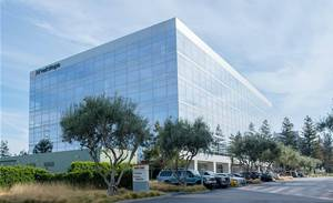 Netskope expands NewEdge network with new data centre in Singapore