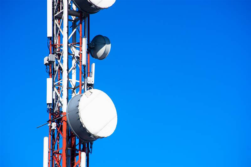 'Bug Bounty 'set up to improve 5G commercial products