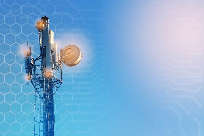 Nokia and TPG Telecom enhance 5G capabilities of Brisbane site