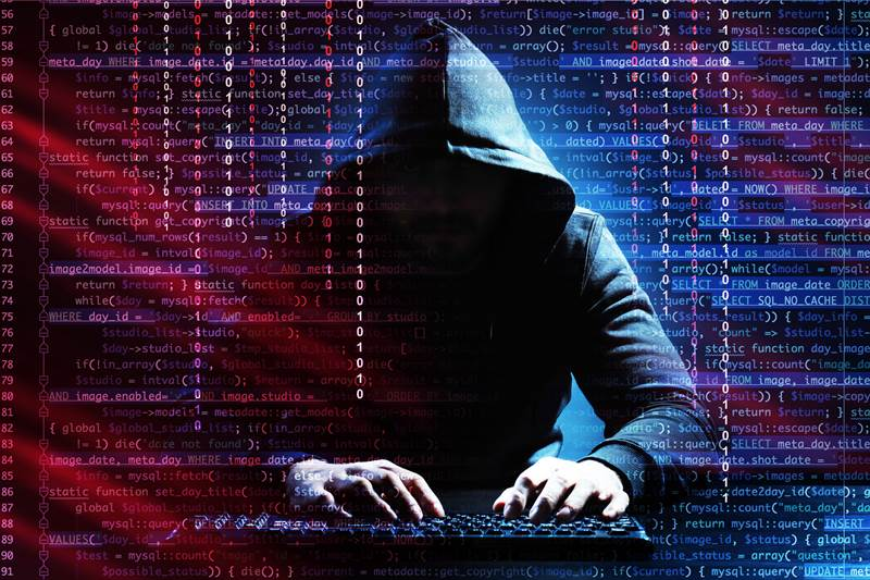 New cyber threat group targeting diplomats