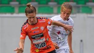 Matildas midfielder suffers cruel injury abroad
