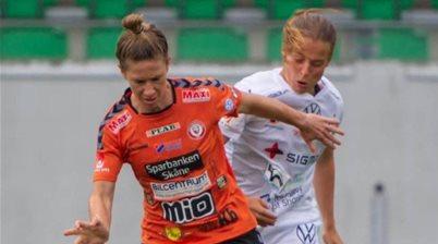 Matildas midfielder suffers cruel injury abroad