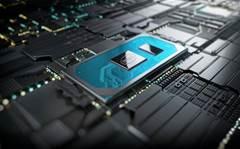 10 gaming PCs using Intel's 10th-Gen core CPUs