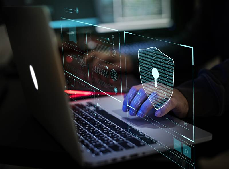 Cyber attacks in APAC continue to keep going up