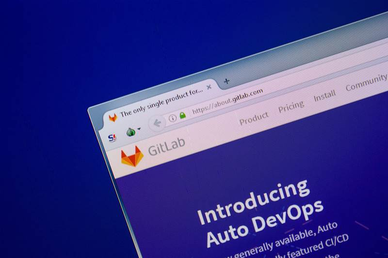GitLab acquires UnReview to further advance its user experience on its DevOps platform