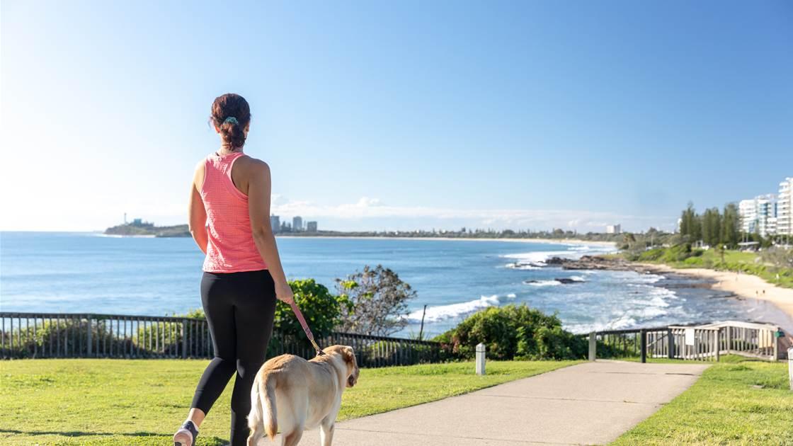 Menopausal women warned to avoid UV exposure