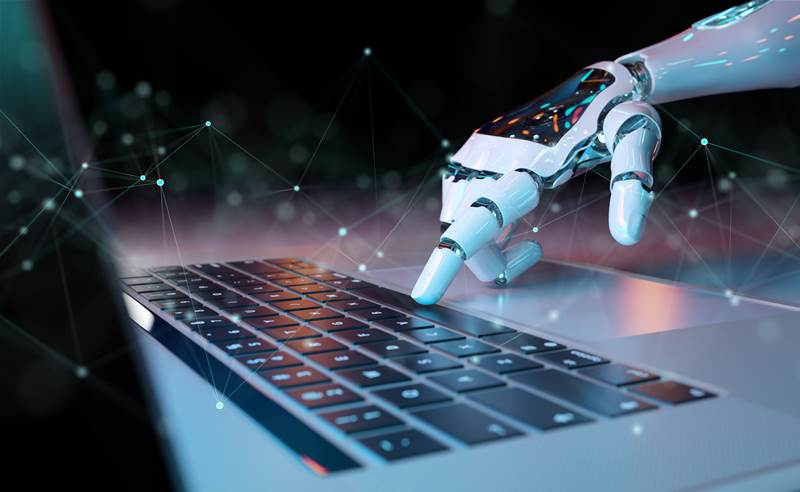 Tata Communications: The state of AI and where it needs to go