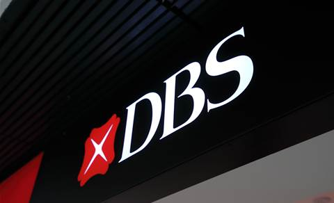 DBS Bank customers in Singapore report duplicate deductions from card transactions