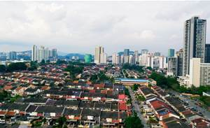 Selangor State Government collaborates with Wilstech to digitalise 200 SMEs