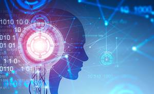 Developing an effective MLOps can lead to better AI outcomes