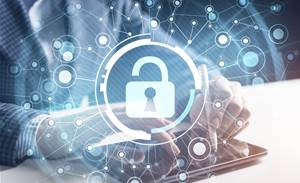 EY study finds more than half of APAC businesses vulnerable to cyber security risks