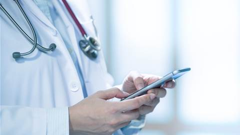 Hospitals now getting deeper into tech with more digital devices deployed