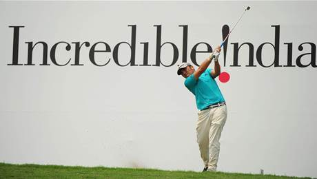 Hie leads Classic Golf and Country Club International Championship