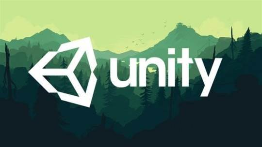 Unity and Google Cloud announce 'connected games' partnership