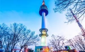 South Korea's 5G adoption tops 14 million