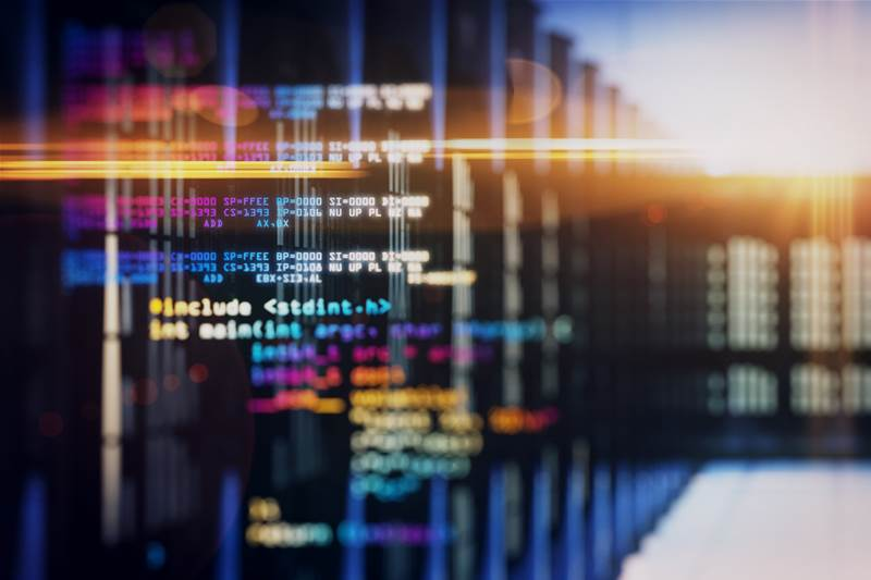 The vulnerabilities of APAC databases put them at risk from data breaches