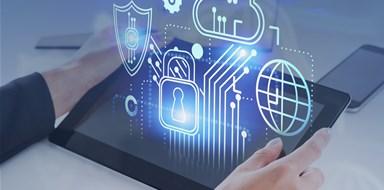 Tips on avoiding security risks when your workforce goes remote