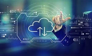 Kubernetes an agile and secure option for SMEs to deploy the cloud