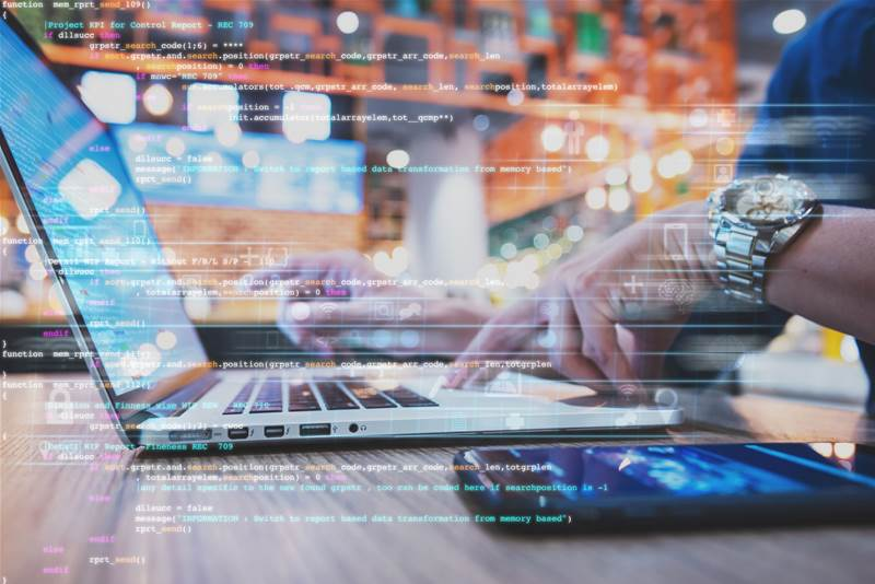 A blended recovery approach can make a difference in the digital transformation of APAC businesses