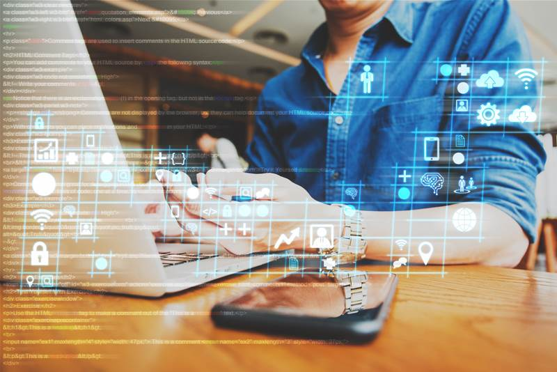 Observability can fast track your digital transformation