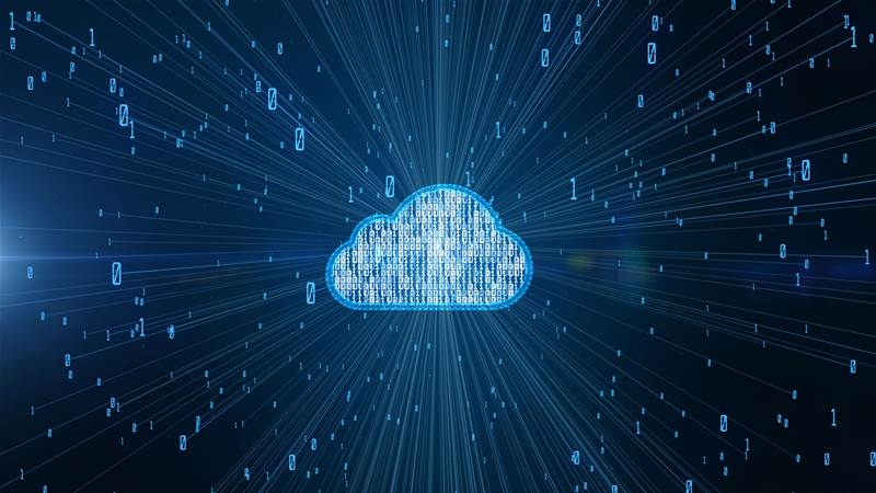 Canalys: Global cloud services market grew to US$ 42 billion in Q1 2021