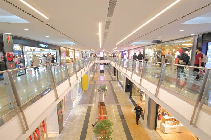 Retailers need to diversify their channels to survive