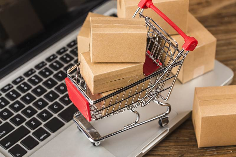 Online merchants need to be ready for the unexpected costs of false declines