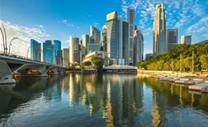 Orient Futures in Singapore leverages Snowflake data analytics