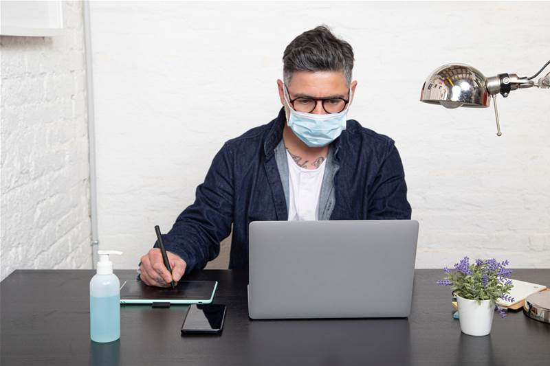 APAC faces more disruption compared to other regions during pandemic