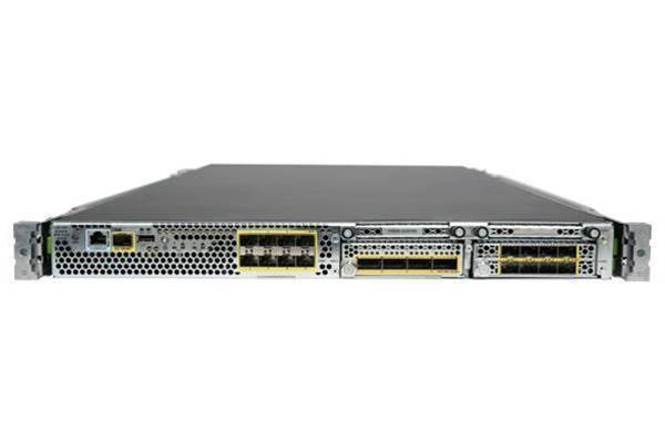 Cisco retires workhorse mid-range firewalls