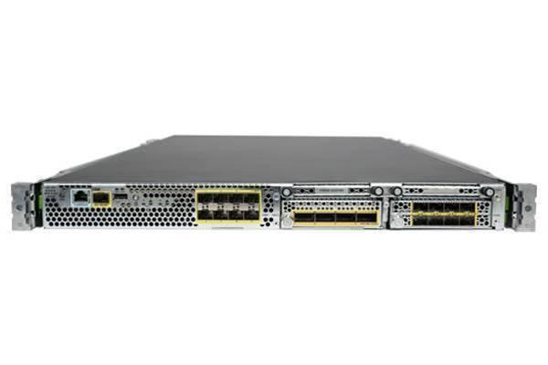 Cisco retires workhorse mid-range firewalls