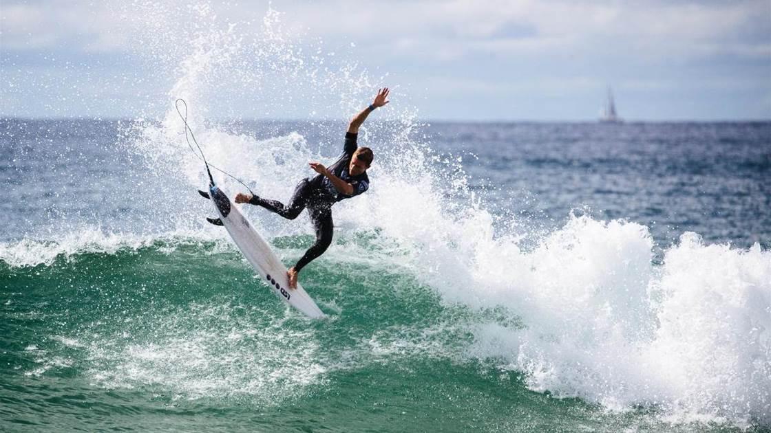 5 Takeaways From The Aussie QS Leg