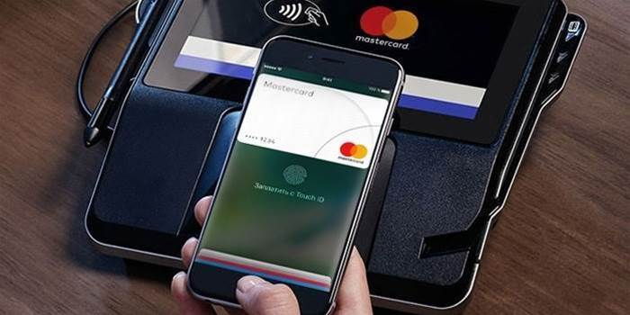 Apple, Goldman Sachs to jointly launch credit card paired with iPhone