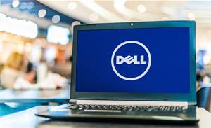 Dell bolsters partner infrastructure to help channels cope with the pandemic