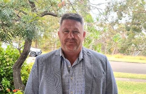 Seccom Global partnership adds security services to Moore Australia NSW's portfolio