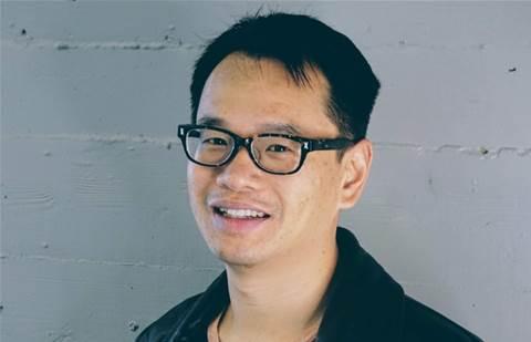 DevSec platform vendor Snyk names ANZ channel chief