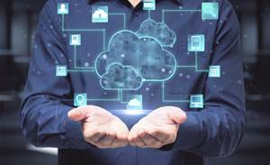 Hybrid or multi-cloud? Which is right for your business?