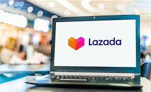 Cyber criminals in Malaysia are posing as Lazada agents