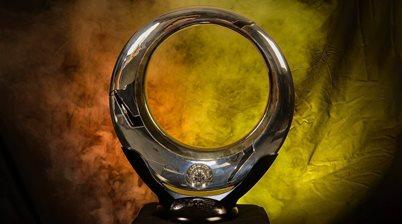 Fairness a focus in A-League fixture list