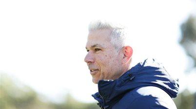 Sydney FC target more A-League records