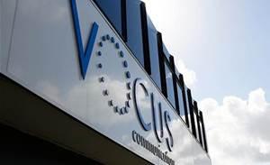 Vocus receives $3.4 billion non-binding offer from MIRA