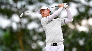 Jazz seeks successful return to Indonesian Masters