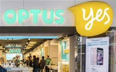 Optus cops $504,000 fine for email, SMS spam