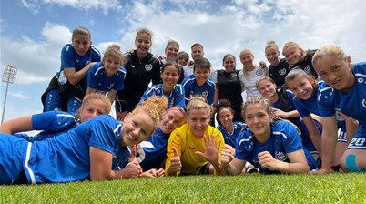 Aussie in Bulgaria to play Champions League