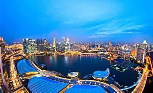 DataStax picks Singapore for regional HQ